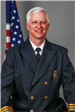 Kevin Kaiser - Assistant Chief